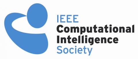 Resultado de imagem para IEEE CIS Graduate Student Research Grant LOGO